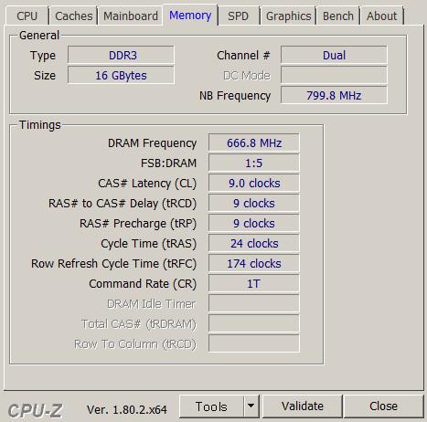 CPU-Zの使い方04