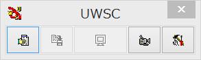 UWSCの使い方02